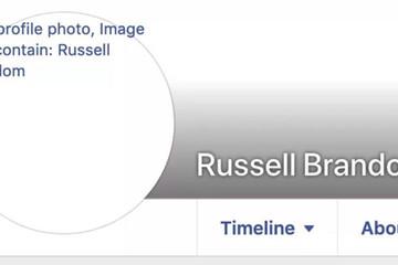 Lúc 'sập' mạng, Facebook mới vén màn cách AI nhìn vào ảnh của bạn