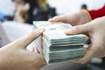 Thống đốc Lê Minh Hưng: Tín dụng 6 tháng tăng 7,33%