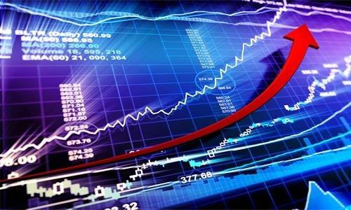 VDSC: VN-Index tháng 7 ở vùng 940 - 985 điểm, khó thu hút dòng tiền