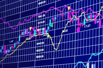 CSC, NKG, VNM, LGL, NLG, NHA, HNM: Thông tin giao dịch cổ phiếu