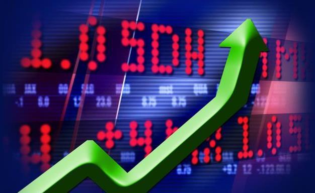 Điểm danh những cổ phiếu tăng bằng lần trong nửa đầu 2019