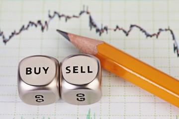 Tuần đầu tháng 7: Tự doanh CTCK mua ròng nhẹ 18 tỷ đồng, vẫn bán mạnh E1VFVN30