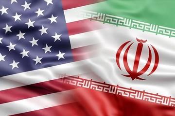 Mỹ cảnh báo Iran liên quan việc gia tăng làm giàu urani
