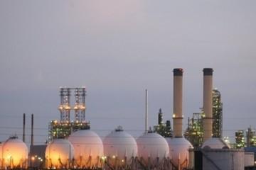 Tổ hợp lọc dầu lớn nhất Venezuela mất điện