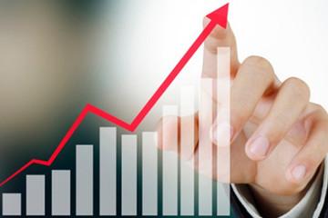 Những doanh nghiệp đầu tiên công bố lợi nhuận 6 tháng