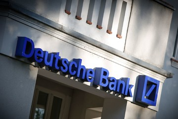 Tăng trưởng của Deutsche Bank về đâu sau đợt 'cải tổ cuối cùng'
