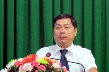 Sóc Trăng, Sơn La có lãnh đạo tỉnh mới