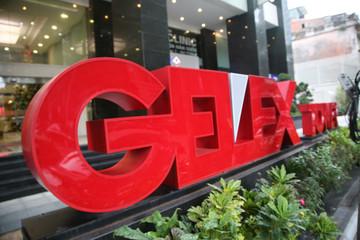 MB Capital không còn là cổ đông lớn của GEX
