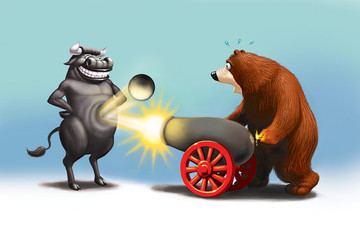 Một số cổ phiếu lớn hồi phục mạnh, VN-Index đảo chiều tăng điểm