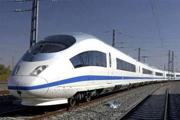 Bộ Kế hoạch & Đầu tư: Vốn làm đường sắt cao tốc Bắc - Nam khoảng 26 tỷ USD