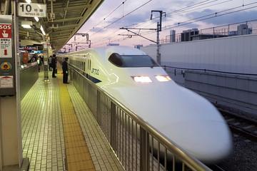Bộ GTVT lên tiếng về phương án vốn đường sắt cao tốc Bắc Nam đắt hơn 32 tỷ USD