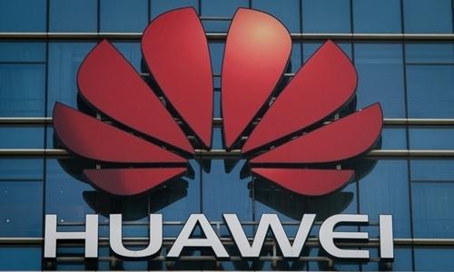 Mỹ cho phép bán sản phẩm công nghệ phổ thông cho Huawei