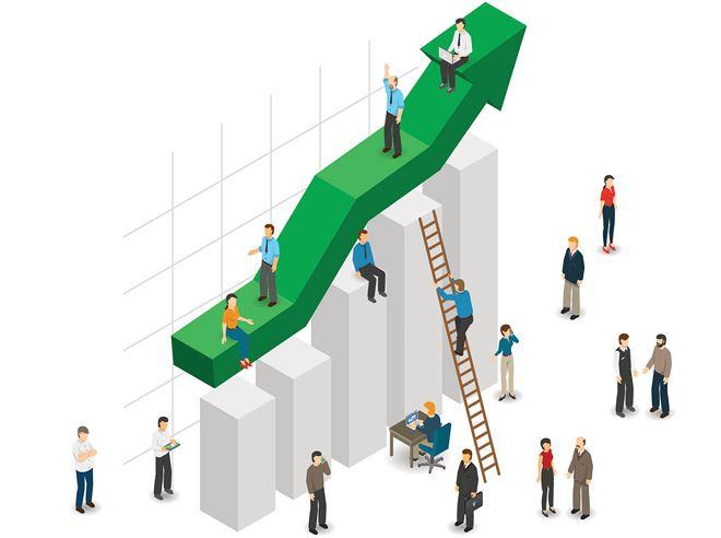 VGI - TCB: Hai thái cực nhóm cổ phiếu vốn hoá lớn