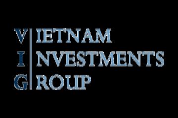 Quỹ thuộc VI Group đã bán gần 30 triệu cổ phiếu GMD