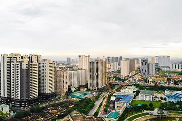 Hà Nội: Nhà riêng ở các quận ngoại thành tăng giá mạnh hơn trung tâm