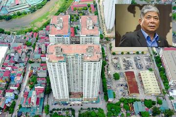 Ông chủ Tập đoàn Mường Thanh bị khởi tố hành vi 'Lừa dối khách hàng' ở một dự án