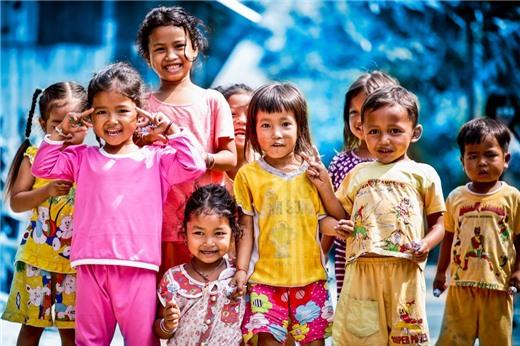 Dân số Việt Nam hơn 96 triệu người