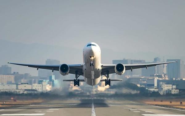 Thách thức cho Vinpearl Air khi gia nhập ngành hàng không