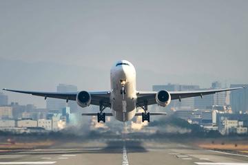 Thêm Vinpearl Air, Vietravel Airlines, Thiên Minh Airlines nhưng hàng không tăng trưởng chậm lại