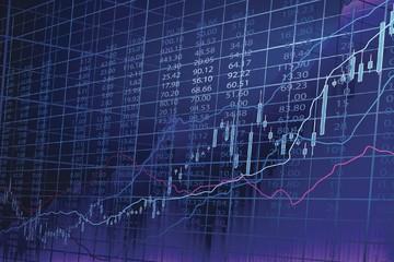 CSC, VGS, LIX, DLG, GEX, GMD, KDH: Thông tin giao dịch cổ phiếu