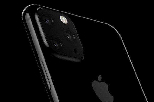 Chưa ra mắt, iPhone 11 đã nhận dự báo tiêu cực