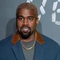 """<p class=""""Normal""""> <strong>3. Kanye West: 150 triệu USD</strong></p> <p class=""""Normal""""> Tuổi: 42</p> <p class=""""Normal""""> Ca sĩ rap Kanye West, chồng của Kim Kardashian đứng thứ 3 trong danh sách với thu nhập 150 triệu USD. Theo Forbes, phần lớn số tiền Kanye kiếm được đến từ dòng giày thể thao Yeezy hợp tác với Adidas.</p> <p class=""""Normal""""> Ảnh: <em>Getty Images.</em></p>"""