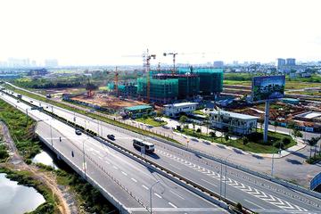 CII thu hồi dòng tiền 1.120 tỷ đồng trong chưa đầy 1 tháng
