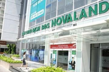 Vợ Chủ tịch Novaland đăng ký mua hơn 2,2 triệu cổ phiếu NVL