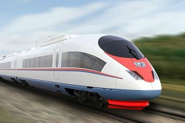 Thủ tướng lập Hội đồng thẩm định dự án đường sắt cao tốc