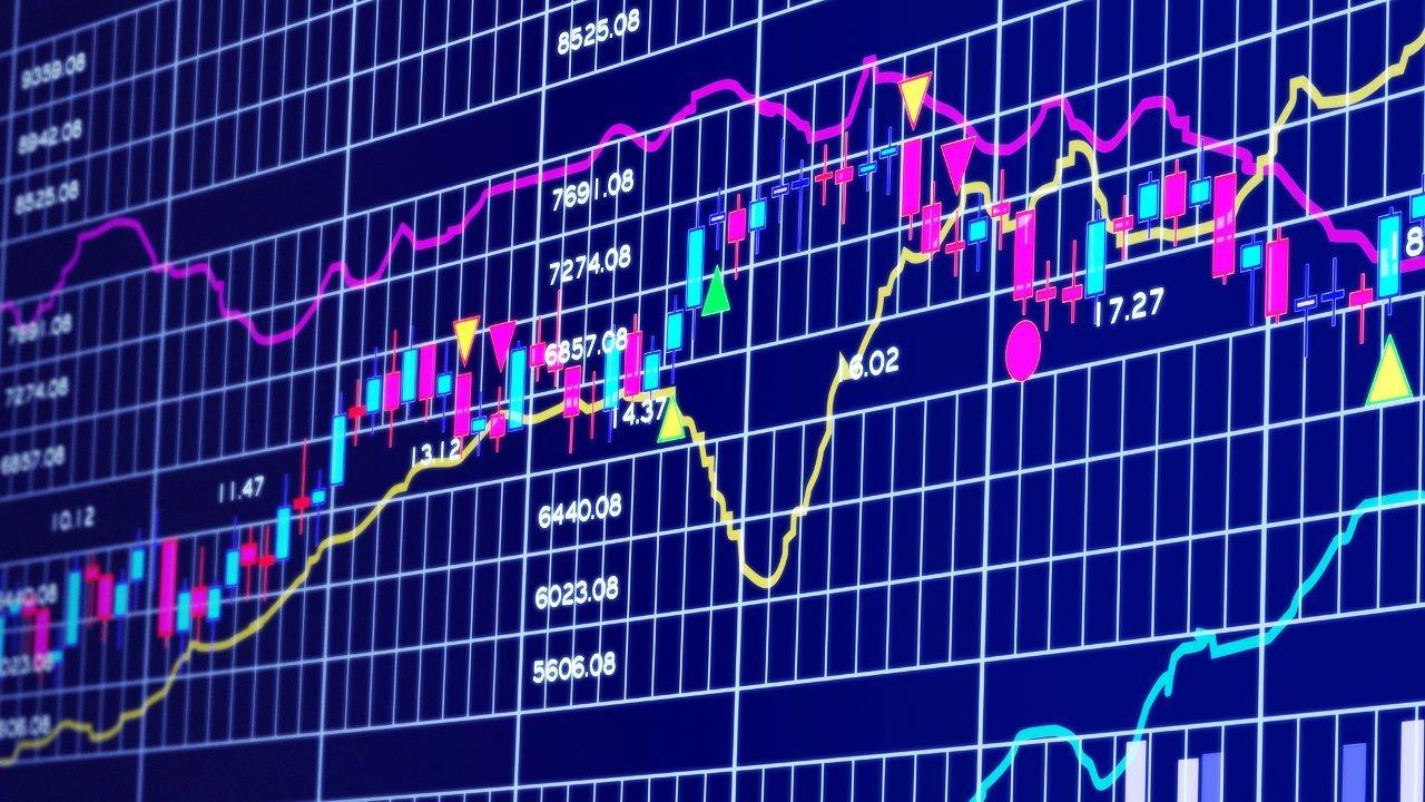 ITA, LGL, NKG, NLG, AFX: Thông tin giao dịch cổ phiếu