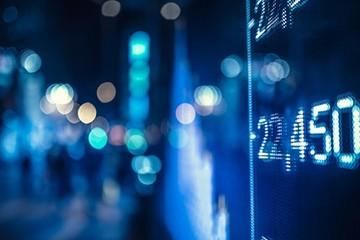 SSI Retail Research: TTCK tháng 7 vẫn phải đối mặt với nhiều biến số khó đoán