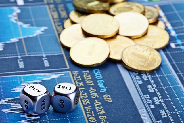 Tuần 8-12/7: Khối ngoại đẩy mạnh mua ròng hơn 1.033 tỷ đồng, PLX vẫn là tâm điểm