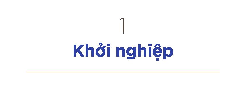 vua nệm -  7295 1563170121 - CEO Vua Nệm kể chuyện cắm sổ đỏ lấy tiền kinh doanh và thương vụ đầu tư 100 tỷ đồng từ Mekong Capital