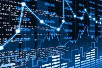 VJC, NVL, HAH, SSN, CVN, LHG, GVT: Thông tin giao dịch cổ phiếu