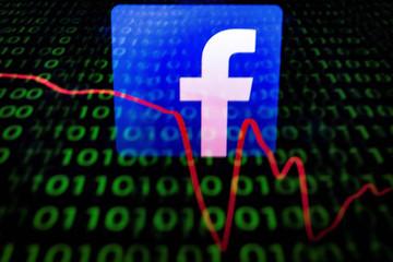 Nhật Bản điều tra tiền ảo Libra của Facebook