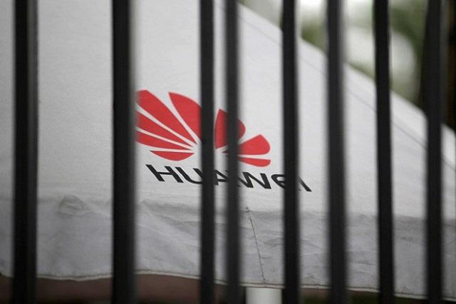 Huawei cắt giảm hàng loạt nhân sự tại Mỹ