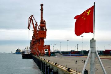 Những tín hiệu phát đi từ tăng trưởng GDP quý II thấp nhất 27 năm của Trung Quốc
