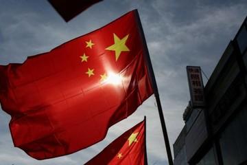 Trung Quốc tăng trưởng GDP quý II thấp nhất gần 30 năm
