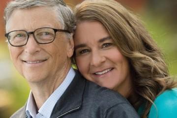 Người phụ nữ khiến Bill Gates từ 'kẻ bảo thủ, keo kiệt' thành tỷ phú hào phóng nhất thế giới