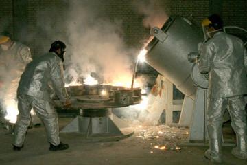 Iran kêu gọi châu Âu cứu vãn thỏa thuận hạt nhân