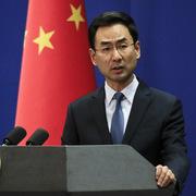 Trung Quốc bác bình luận của Trump về tăng trưởng kinh tế