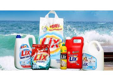 LIX sẽ thoái vốn khỏi liên doanh sở hữu khu đất 233 Nguyễn Trãi với Vingroup