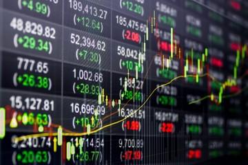 NKG, GEX, TNA, SSN, TMS, KPF, ILB, CMS: Thông tin giao dịch cổ phiếu
