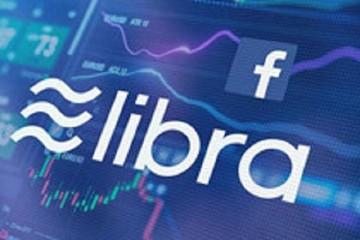 Facebook mất sạch uy tín, tiền số Libra bị chỉ trích trước Quốc hội Mỹ