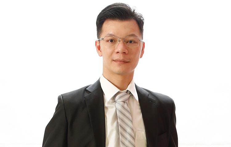 Startup pin thông minh của Việt kiều Mỹ chính thức nhận đầu tư 1 triệu USD từ CenGroup