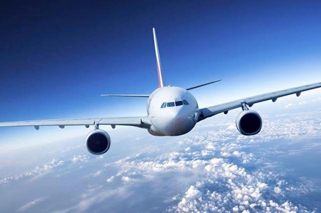 Vietravel Airlines muốn hoạt động theo mô hình charter, bay thương mại từ tháng 10/2020