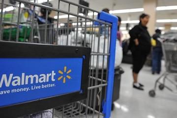 Walmart tìm nguồn cung hàng thực phẩm, thủy sản tại Việt Nam