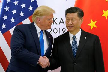 Những bên chịu thiệt hại sau một năm chiến tranh thương mại Mỹ - Trung