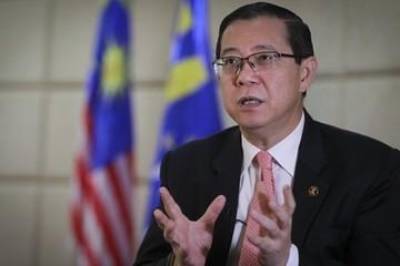 Malaysia giải thích vụ tịch thu 240 triệu USD từ tập đoàn Trung Quốc
