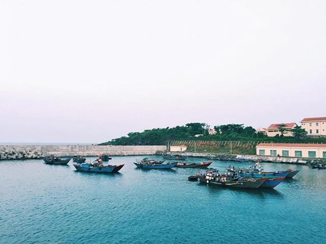 Thừa Thiên Huế sắp có khu dịch vụ du lịch nghỉ dưỡng hơn 1.000 tỷ